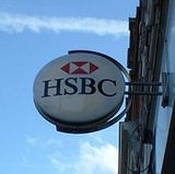 HSBC Bank (Turkey)
