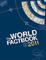 world factbook