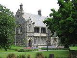 Canterbury Province