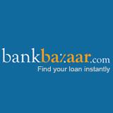 BankBazaar.com