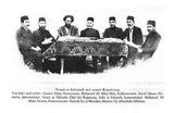 Hyderabadi Muslims