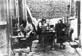 shanghai ghetto - Shanghai Ghetto