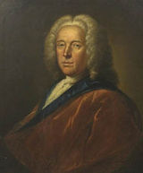 james erskine