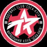 FC CSKA Kyiv