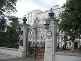 Ministry of Justice (Poland)
