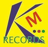 KMRECORDS