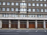 London Fire Brigade