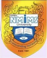My College days in NMIMS