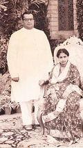 Tripura Sundari Ammani