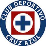 C.D. Cruz Azul