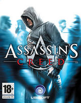 Assassin's Creed (video game)