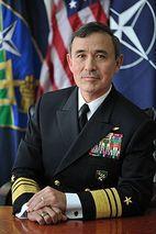 Harry Harris (admiral)