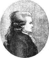 Jean-Jacques Duval d'Eprémesnil