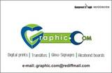 Graphic.com