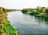 Chalakudy