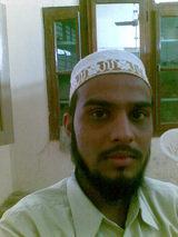 Husain Harinagar
