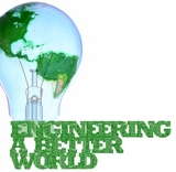 Engineers World