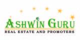 ASHWIN GURU