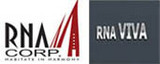 Rna Viva Mira Road Mumbai Projects Affinity