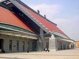Jinjiang, Fujian