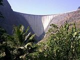 Idukki Dam