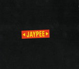 GIFTS and NOVELTIES JAYPEE