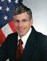 nist - William Jeffrey (NIST)