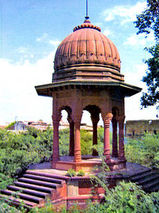 dholpur