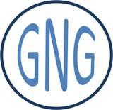 GNG Electronics Pvt Ltd