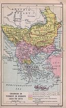 principality of bulgaria - Principality of Bulgaria