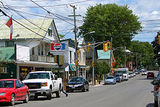 Wellington, Ontario