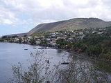 Mahaut, Dominica