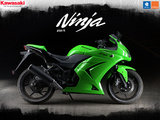upload images - Sports Bikes