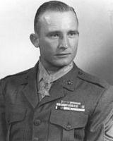Harold E. Wilson