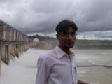 Chandrashekhar Sahu