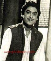 KishoreKumar