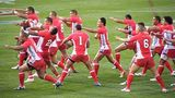 Tonga national rugby league team