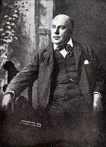 John Roll McLean