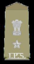 Superintendent (police)