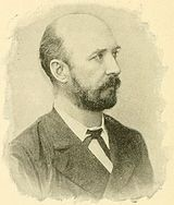 Sir Robert Hart, 1st Baronet
