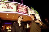 Silver Lake Film Festival
