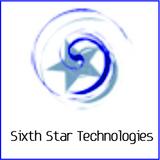Linux WebHosting Company