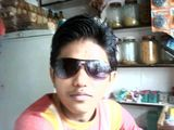 dj prakash