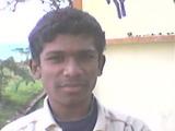 Vaibhav Rodge