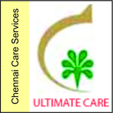 Chennai Care