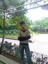Kshatriya engg.college