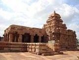 badami chalukya architecture - Badami Chalukya architecture