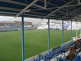 CD Alcoyano