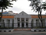 Penang State Assembly Building