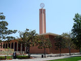 University of Southern California School of International Relations